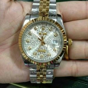 Read Description swiss luxury watches 28mm 31mm 36